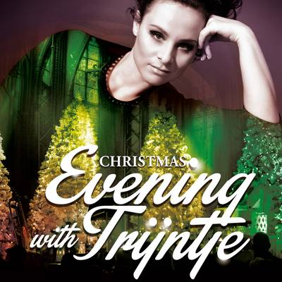 A Christmas Evening with Trijntje - Kerkentour 2019