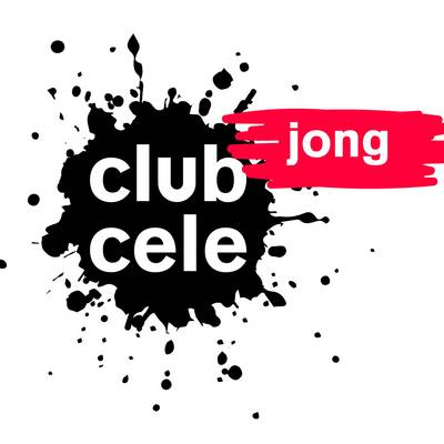 Club Cele Jong Meet Up september 2018