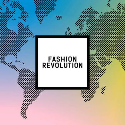 Club Cele | Fashion Revolution Talk i.s.m. Groenkapje