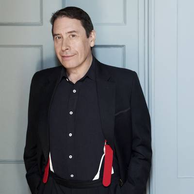 Hedon & Zwolse theaters presenteren: JOOLS HOLLAND